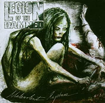 SATYRICON (Black-Metal / Norvège) - Rééditions des 2 premiers albums 716meh10