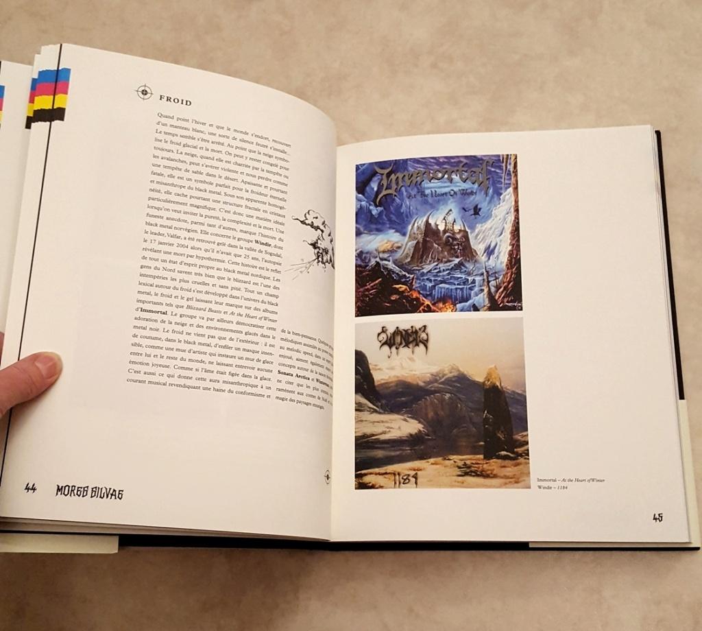 Vos livres Metal - Page 2 89497810