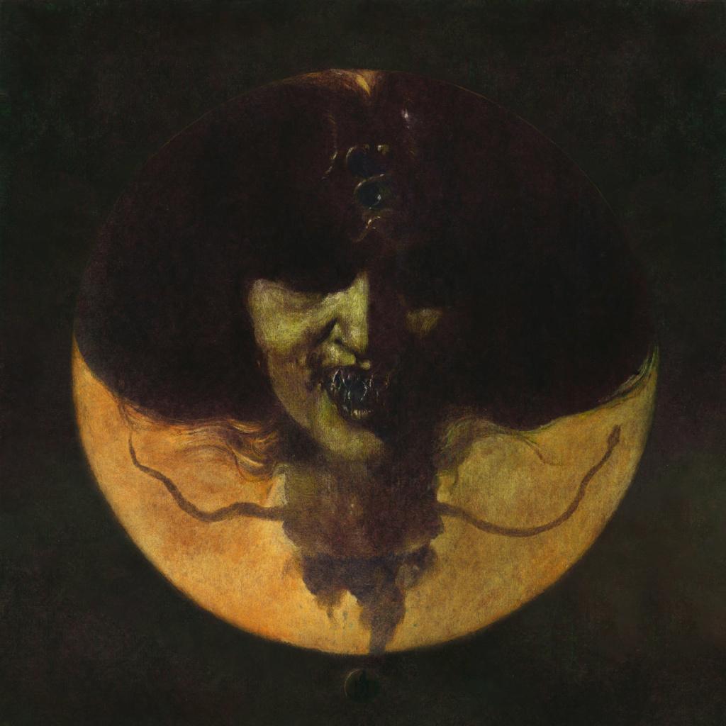 AKHLYS - (Black Metal / Etats-Unis) - Nouvel album prévu pour décembre A0963510
