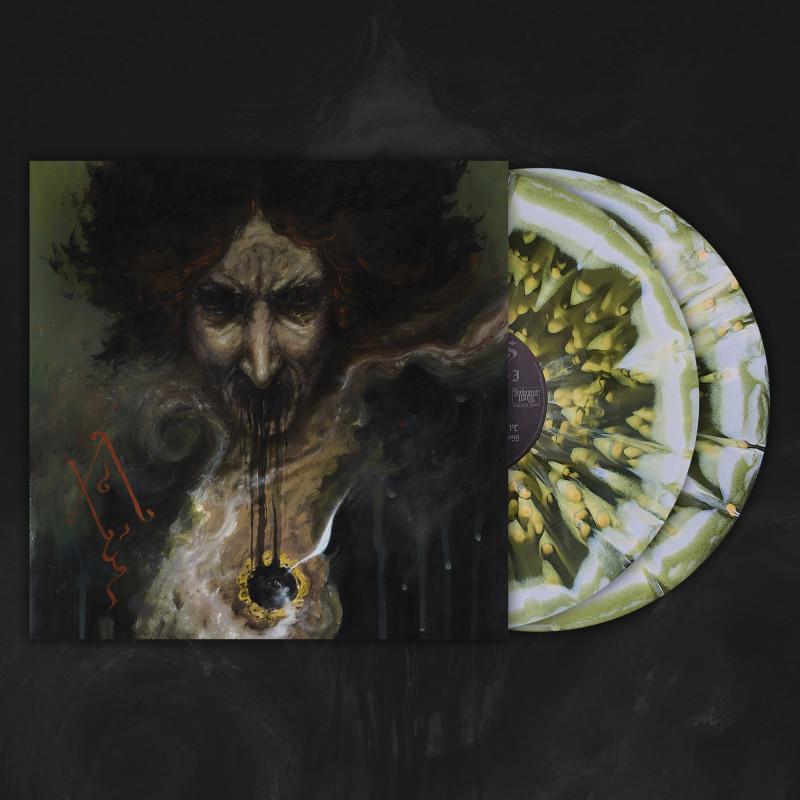 AKHLYS - (Black Metal / Etats-Unis) - Nouvel album prévu pour décembre Akhlys13