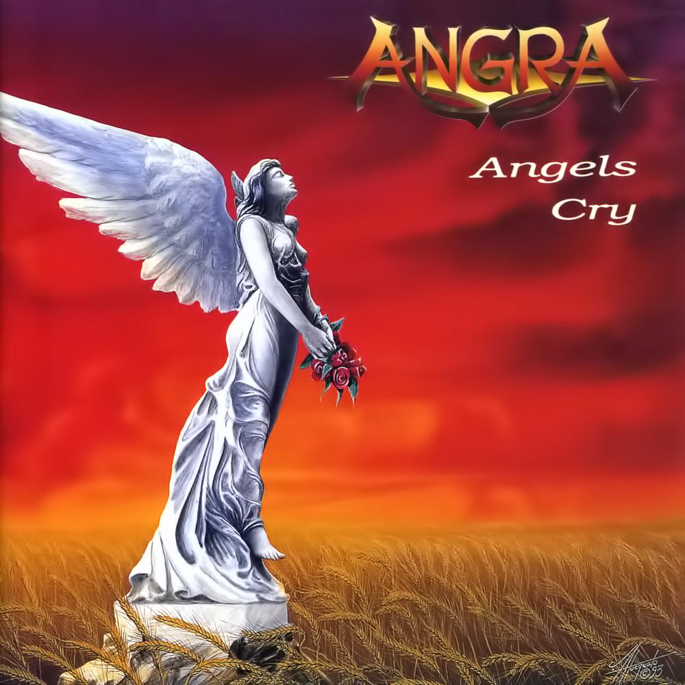 Jacquette + album ...  Angels10