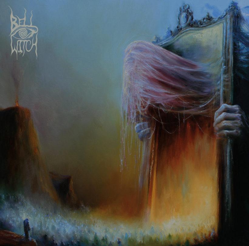 "TRAUMA (Death Metal / Pologne) annonce ""Acrimony"", son prochain EP Bellwi10"