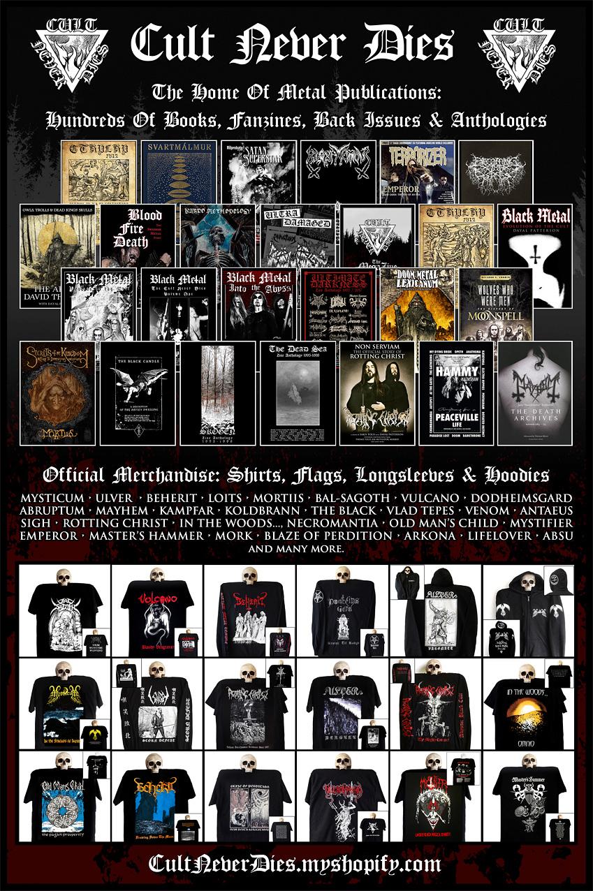 Cult Never Dies Cnd_ja10