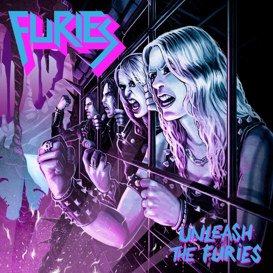 Heavy Metal ~ FURIES - les news ! - Page 3 Furies10