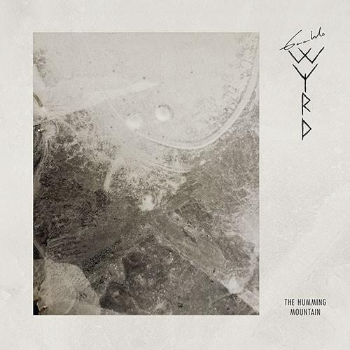 GAAHLS WYRD (Black Metal / Norvège) - Un mini-album annoncé Gaahls11