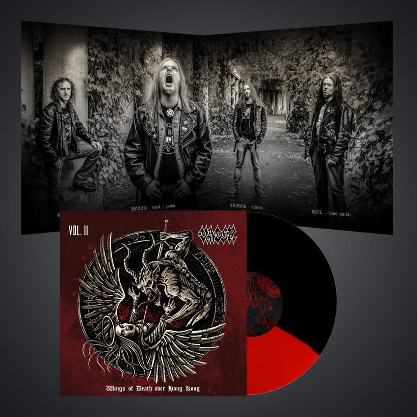 VADER (Death Metal / Pologne) - Live à Hong Kong, sortie le 6 février ! Ii_cic10