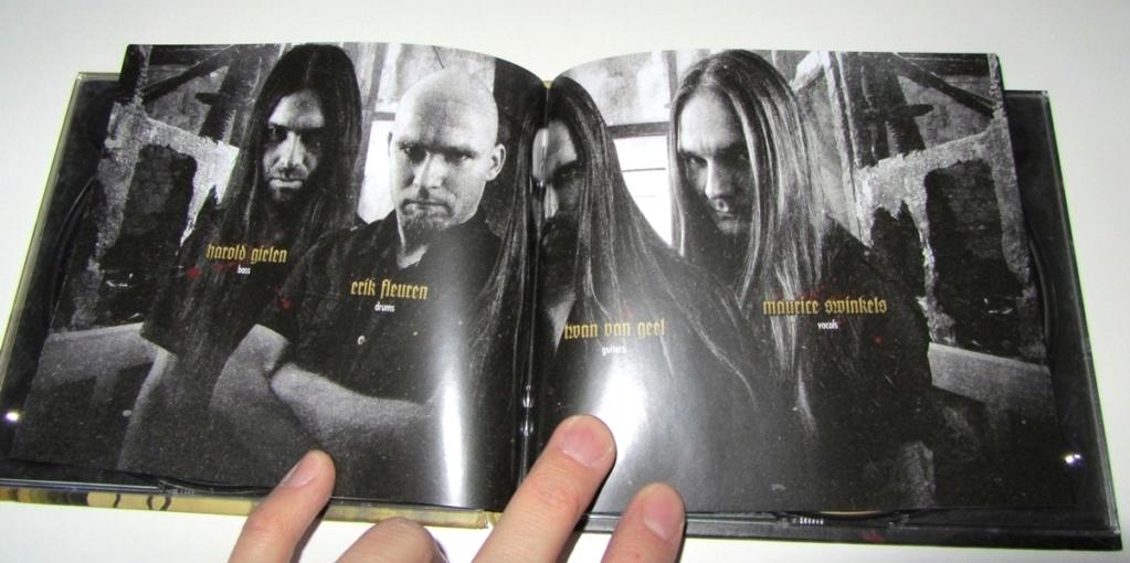 Quels sont vos derniers Achats Metal ? - Page 29 Img_0818