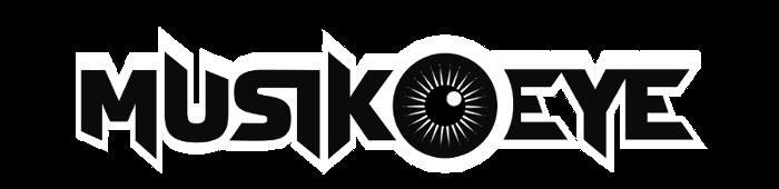 MUSIKÖ_EYE Logo10