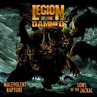 SATYRICON (Black-Metal / Norvège) - Rééditions des 2 premiers albums Malevo10