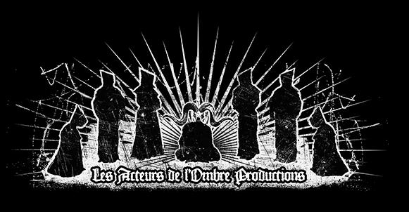 LES ACTEURS DE L'OMBRE Sans_t15