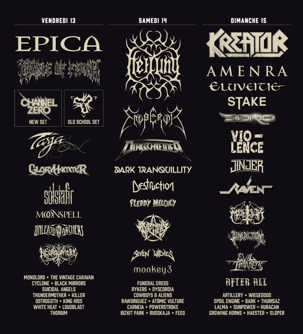Alcatraz Metal Festival - 13-14-15 août 2021 Sans_t18