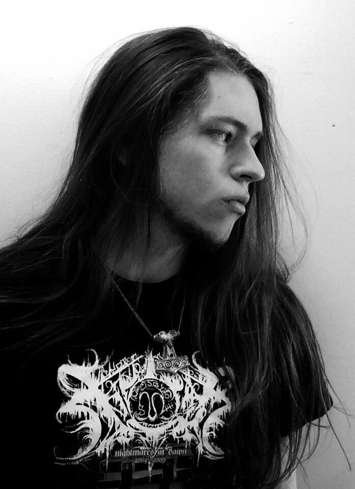 L'esthétique Metal - Page 4 Tumblr25