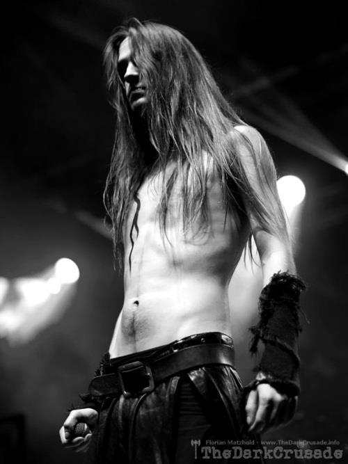 L'esthétique Metal - Page 5 Tumblr29