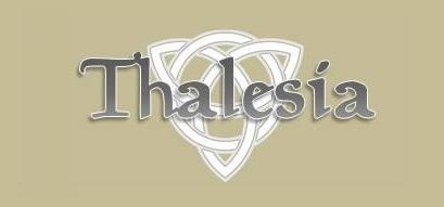Thalesia