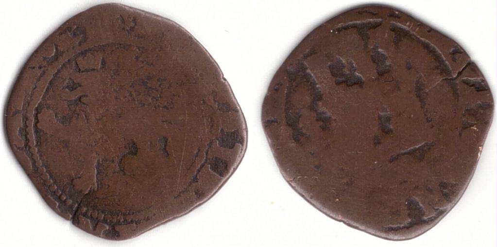 cobre no identificado 111