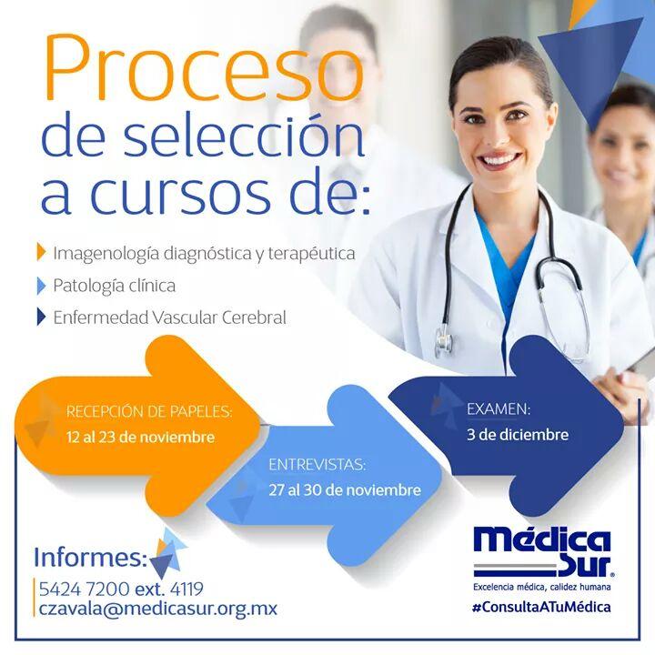 Patología Clínica en Médica Sur Fb_img10
