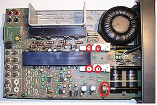 Canale phono muto - Pagina 2 250px-11
