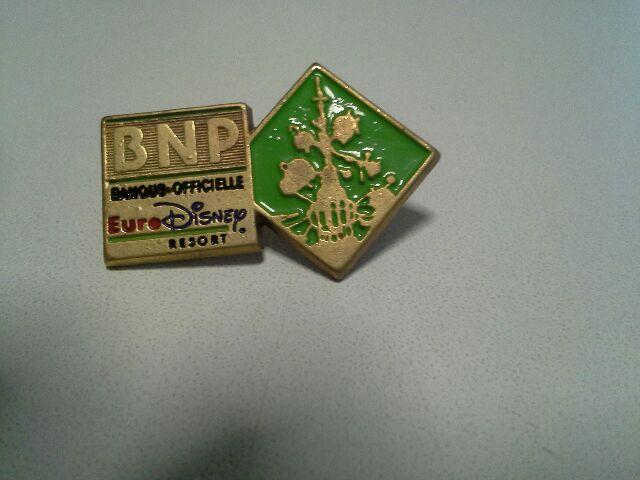 [Vente - Recherche] pin's disney / pin trading  (TOPIC UNIQUE) - Page 28 3310