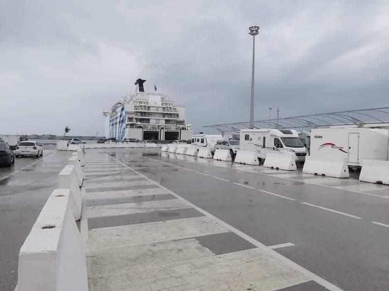 [bateau Maroc] billet pour Tanger Séte - Page 21 Receiv13