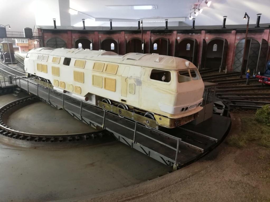Diesellok V320 / Spur1 Img-2016