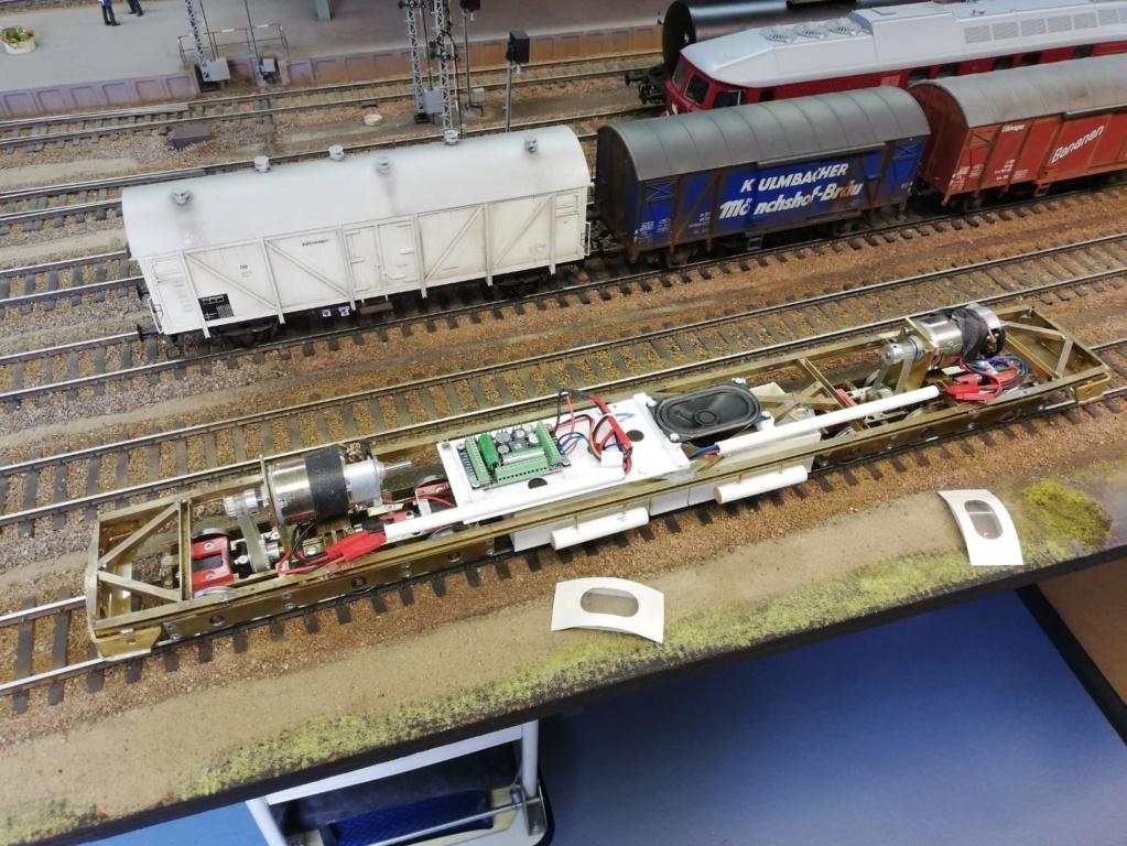 Diesellok V320 / Spur1 Img-2018