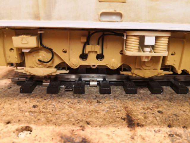 Diesellok V320 / Spur1 - Seite 2 Img_2033