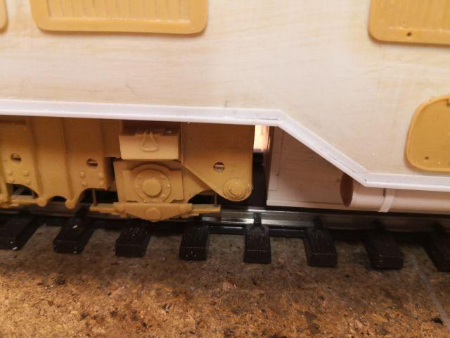Diesellok V320 / Spur1 - Seite 2 Img_2034