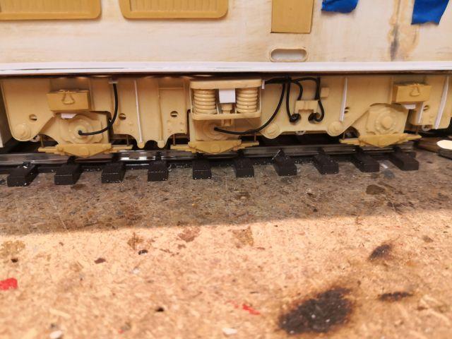 Diesellok V320 / Spur1 - Seite 2 Img_2035