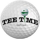Tee Time Golf Club member forum