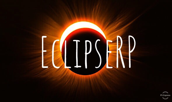 EclipseRP