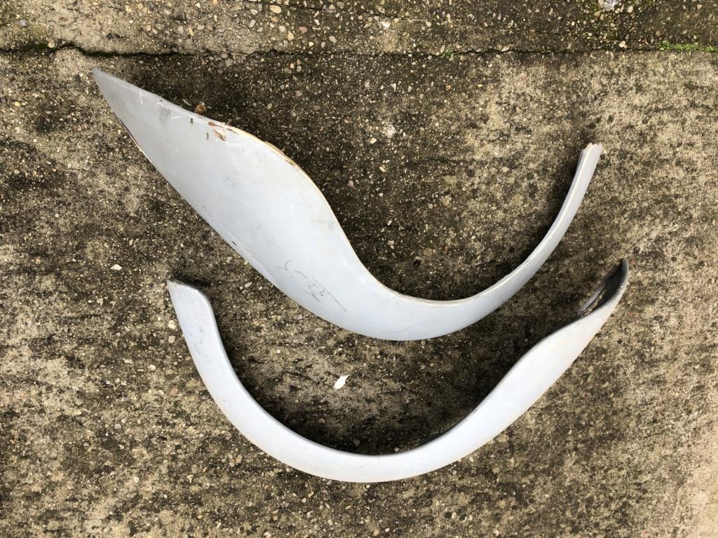Aletas faro tumbado pre64 D35f2510