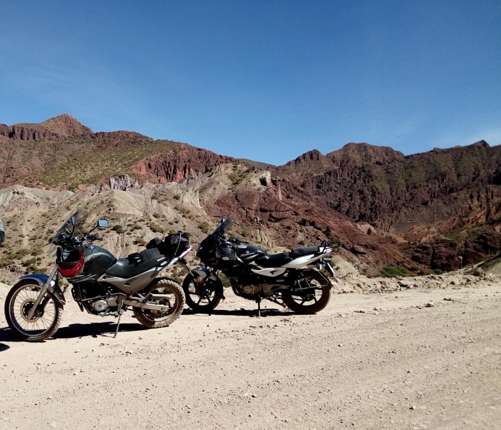 Viaje a Bolivia en la 220f Img_2010