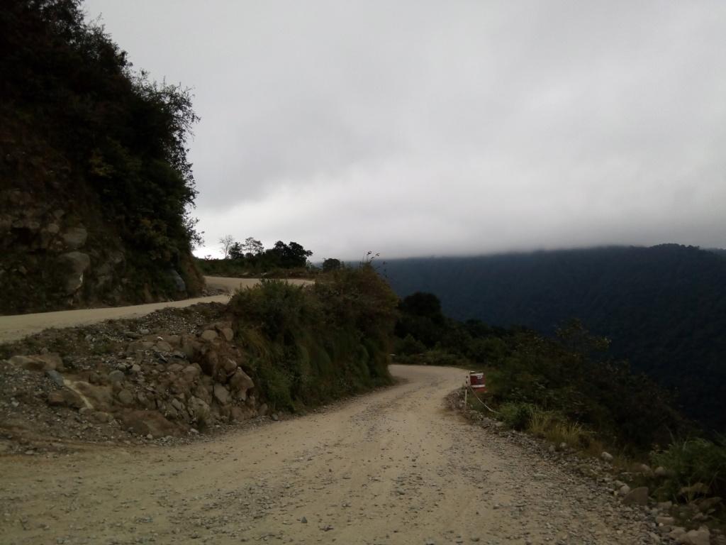 Viaje a Bolivia en la 220f Img_2012