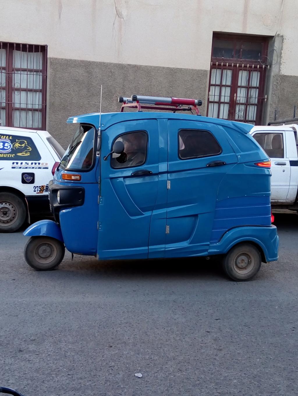Viaje a Bolivia en la 220f Img_2014