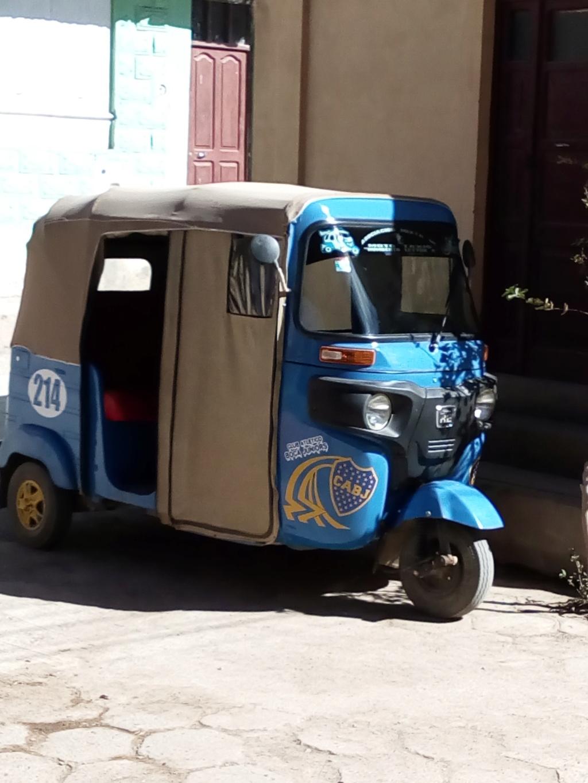 Viaje a Bolivia en la 220f Img_2015
