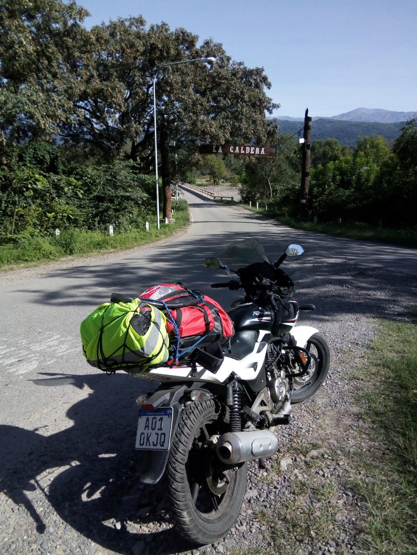 Viaje a Bolivia en la 220f Img_2016