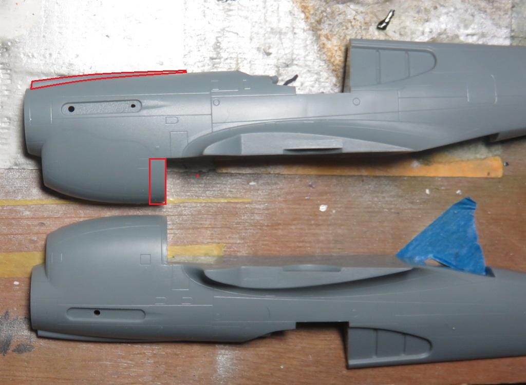 Curtiss P-40F/L [1/48 HOBBYBOSS] Img_3415