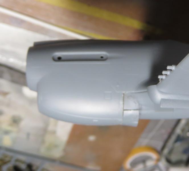 Curtiss P-40F/L [1/48 HOBBYBOSS] Img_3417