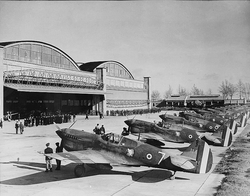Curtiss P-40F/L [1/48 HOBBYBOSS] P-40f_10