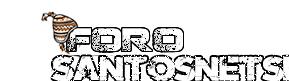 Foro SantosNetsi Peru