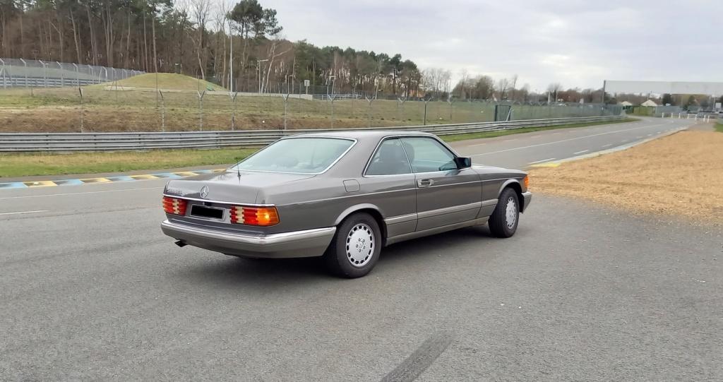 Daf - Mercedes 560 SEC (1988) - Page 4 20210311