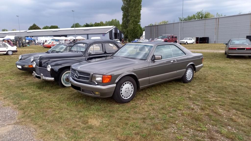 Daf - Mercedes 560 SEC (1988) - Page 5 20210913