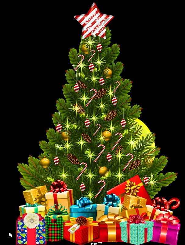 {Calendrier de Fêtes} BdP fête Noël 2020 !  Ef50v_10
