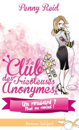 {Recommandations lecture} Le best-of de la semaine ! - Page 8 Le-clu10