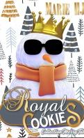 Sweet Santa Challenge - Page 3 Royal_10