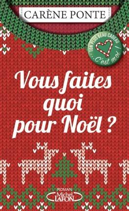 Sweet Santa Challenge Vous_f10