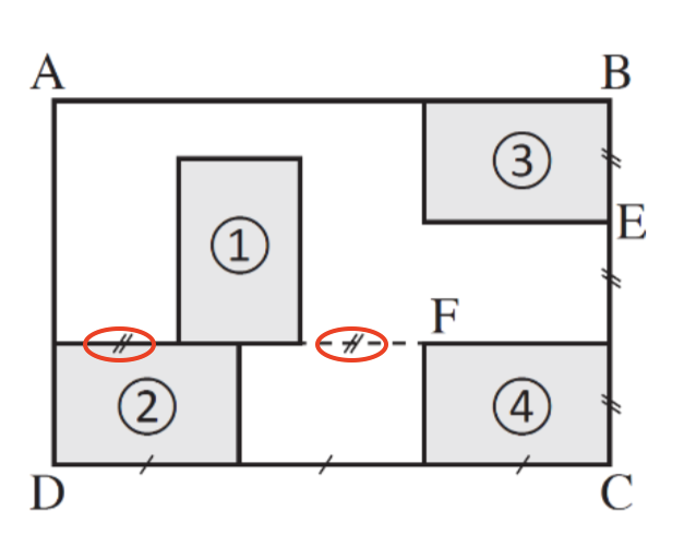 Brevet 2019 Métropole Sujet Maths - Page 4 Captur10