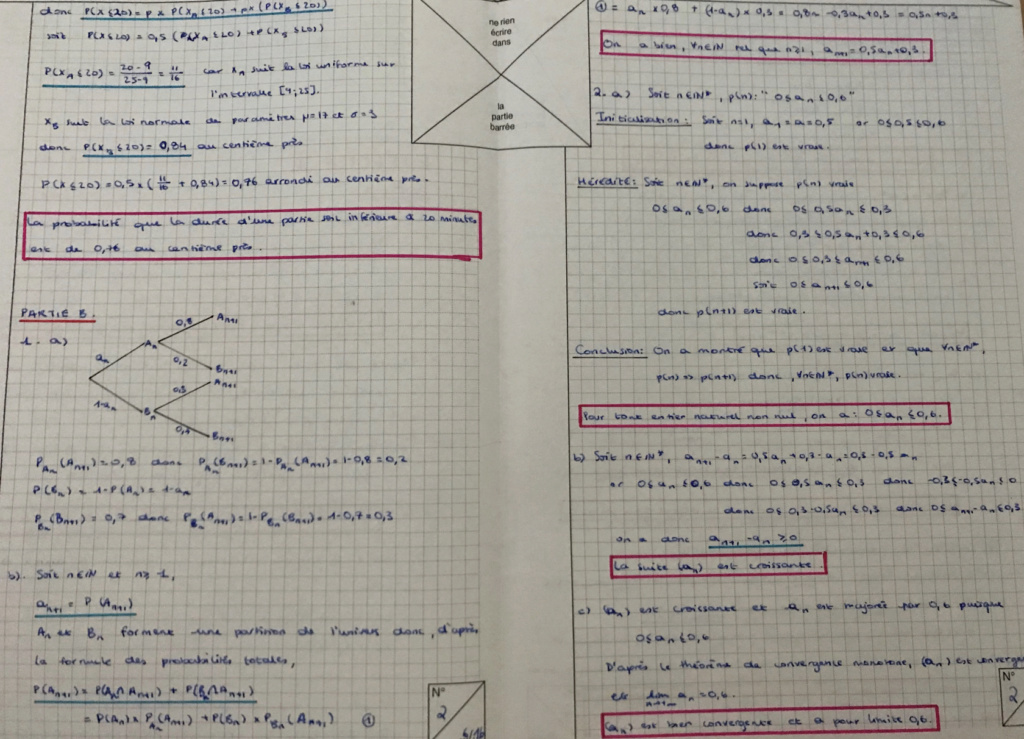 Pourquoi les élèves n'utilisent plus de stylo-plume ? - Page 8 Captur29