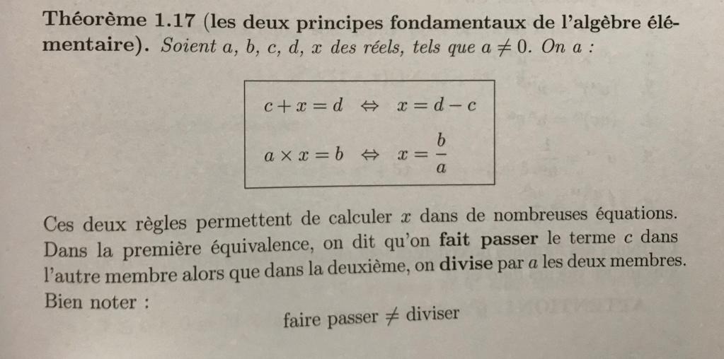 Exercice d'introduction aux équations. Img_2510
