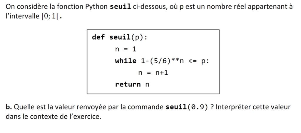 Spécialité maths en Terminale générale - Page 11 Lol11